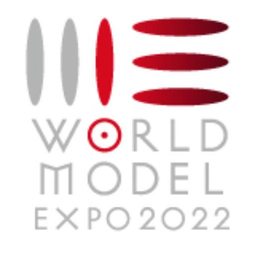 World Model Expo Tickets